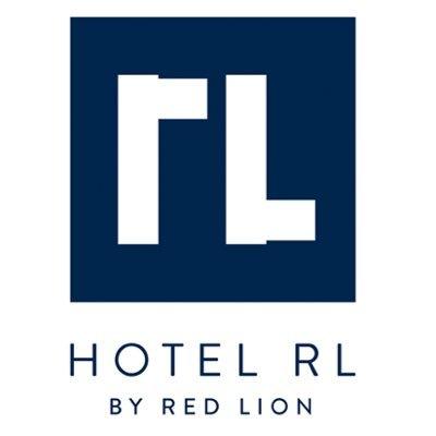 Hotel RL Spokane