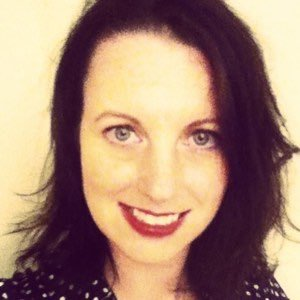 Joy Frank-Collins | Social Profile