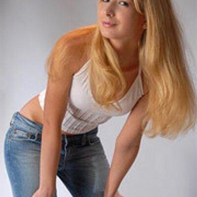 Angelina Jenny