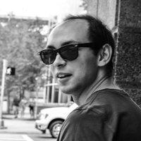 David Sugarman | Social Profile