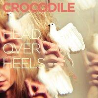 Crocodile | Social Profile