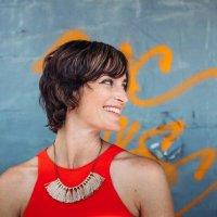 Laurel Kinney | Social Profile