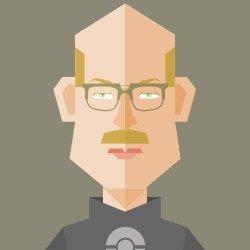 Ron Smalec | Social Profile