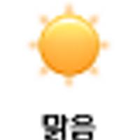 sun2day | Social Profile