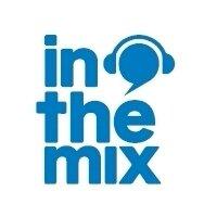 inthemix | Social Profile
