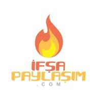 @ifsapaylasim
