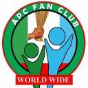APC FAN CLUB