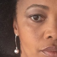 Njoki Mwarumba   Social Profile