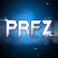 @Prfz_
