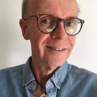 Joe Wilcox | Social Profile