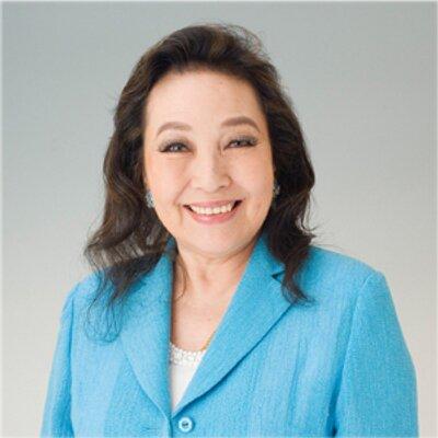 湯川れい子 | Social Profile