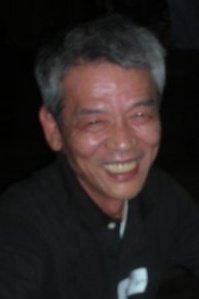 井上芳雄の画像 p1_6
