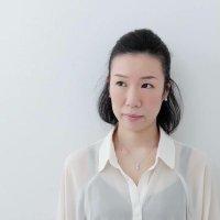 保科由里子 | Social Profile