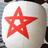 @utopia_star