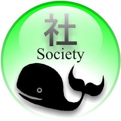 社会ニュース Social Profile