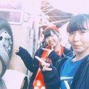 みき (@0201Miimi) Twitter