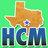 TexasHillCountryMag