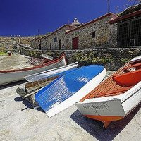old_harbour