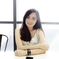 Jessica Novia | Social Profile