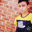 ahmed fathy (@01018485452ahm1) Twitter