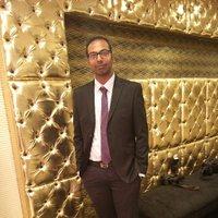 Rahul Shekhar   Social Profile