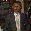 اسامه حسن (@01141701122r) Twitter