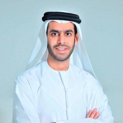 مروان جاسم السركال | Social Profile