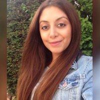 Rani Joshi   Social Profile