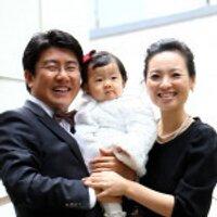Byeong Cheol Bae | Social Profile