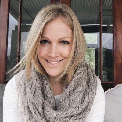Holly Jade | Social Profile