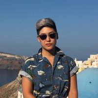 Emily Masticate | Social Profile
