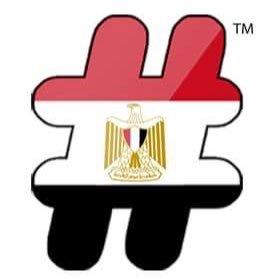 هاشتاج مصر ™