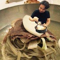 Yohei Hasegawa 長谷川陽平 | Social Profile