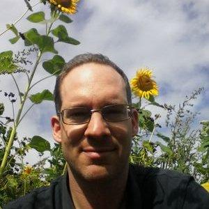 Andy Roberts | Social Profile