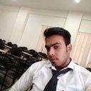 Sandeep Patel (@007sandeepPatel) Twitter