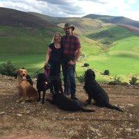 Rebecca Mayhew | Social Profile