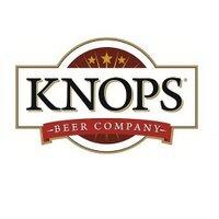 robert knops | Social Profile