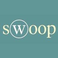 @SwoopScoop