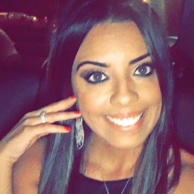 Vanessa Cozzi