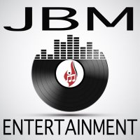 @JBM_ENT