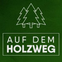 holzweg_podcast