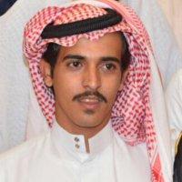 @AbuAyedAlharbi