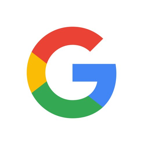 Google Korea Social Profile