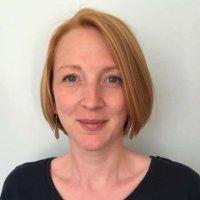 Naomi Knill | Social Profile