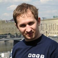 Леонид Сопов | Social Profile