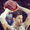 Photo of rudy5fernandez's Twitter profile avatar