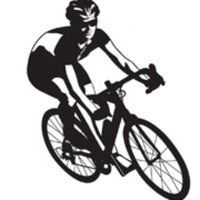 CyclingNewz