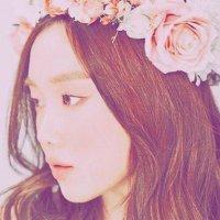 아마빌리스_융_ | Social Profile