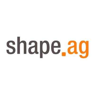 SHAPE.AG
