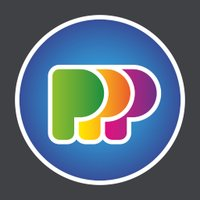 ppp_nederland